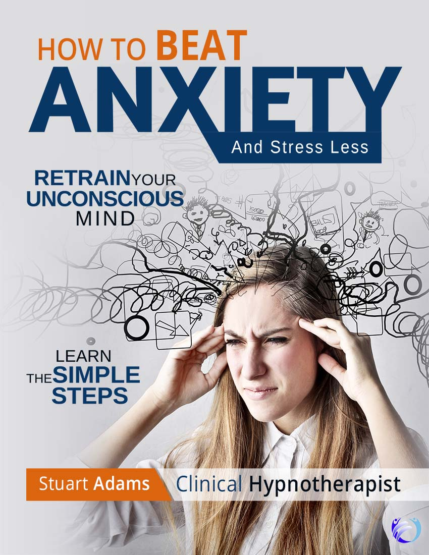 Chap: Hypnotherapy And Anxiety